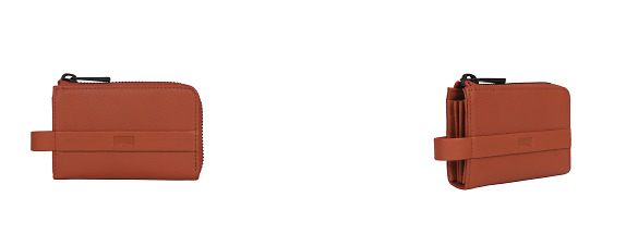 Camper bags B6201-063