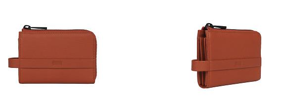 Camper bags B6202-063