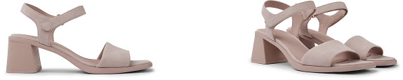 Camper karolina K200101-014