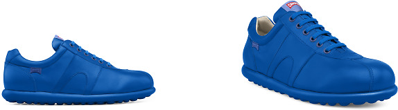 Camper pelotas K200292-999-C023