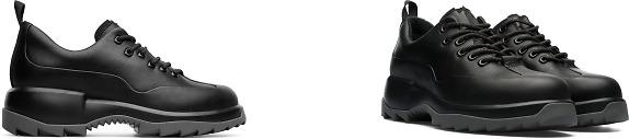 Camper helix K200744-002