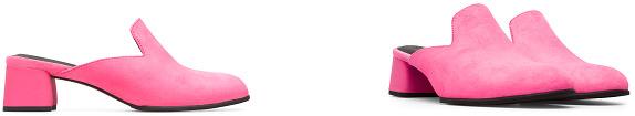 Camper katie K201015-002