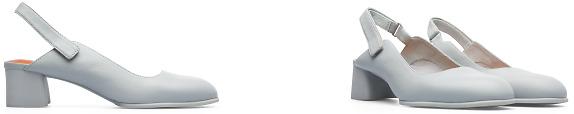 Camper katie K201016-002