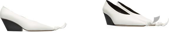 Camper juanita K201091-004