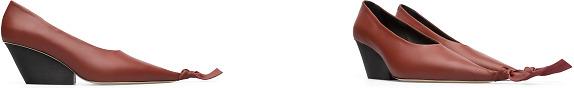 Camper juanita K201091-005