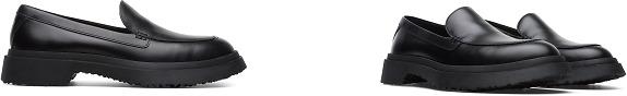 Camper walden K201093-002