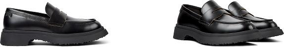 Camper walden K201116-007
