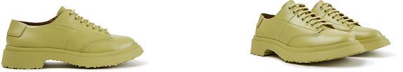 Camper walden K201260-002
