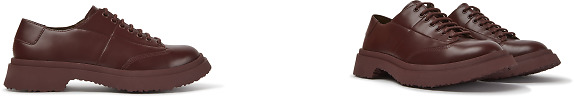 Camper walden K201260-003