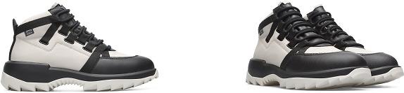 Camper helix K300314-002