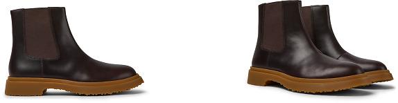 Camper walden K300359-005