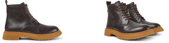 Camper walden K300370-006