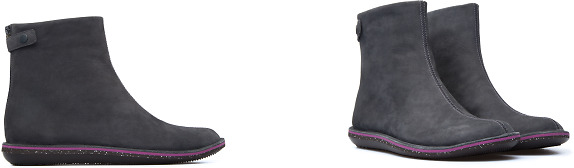 e9149a80aea5 Shoes for Women - Spring   Summer Collection - Camper US