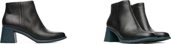 Camper karolina K400079-007
