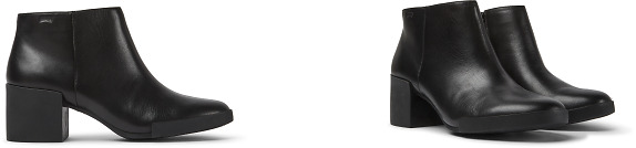 Camper lotta K400145-006