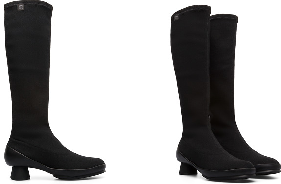 Stiefel for Damens our Shop our Damens Winter Collection Camper 64a336