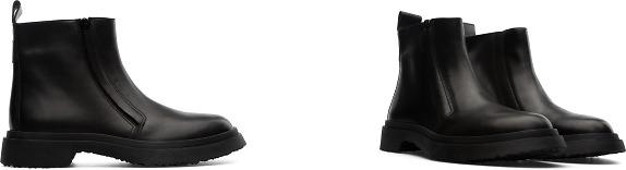 Camper walden K400476-001