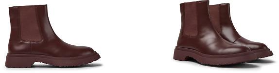 Camper walden K400531-005