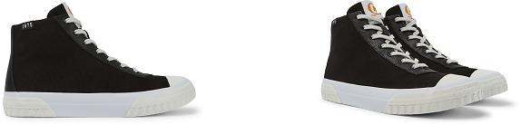 Camper camaleon K400615-001