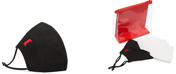 Camper accessories L0204-001