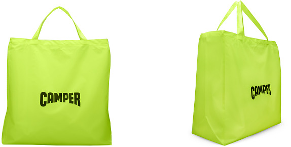 Camper accessories PR391-000