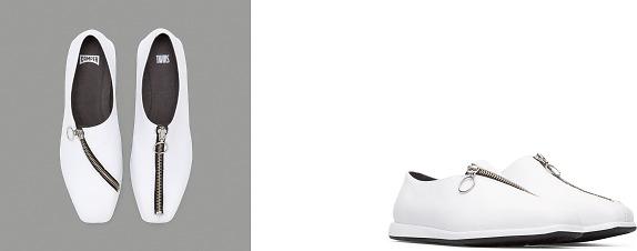Camper Lo nuevo zapatos de Camper. Compra zapatos nuevo de Mujer en la Tienda 67cdda